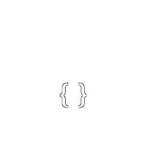 JSON Object Model