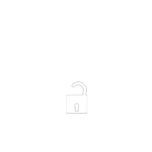 Auth and Access